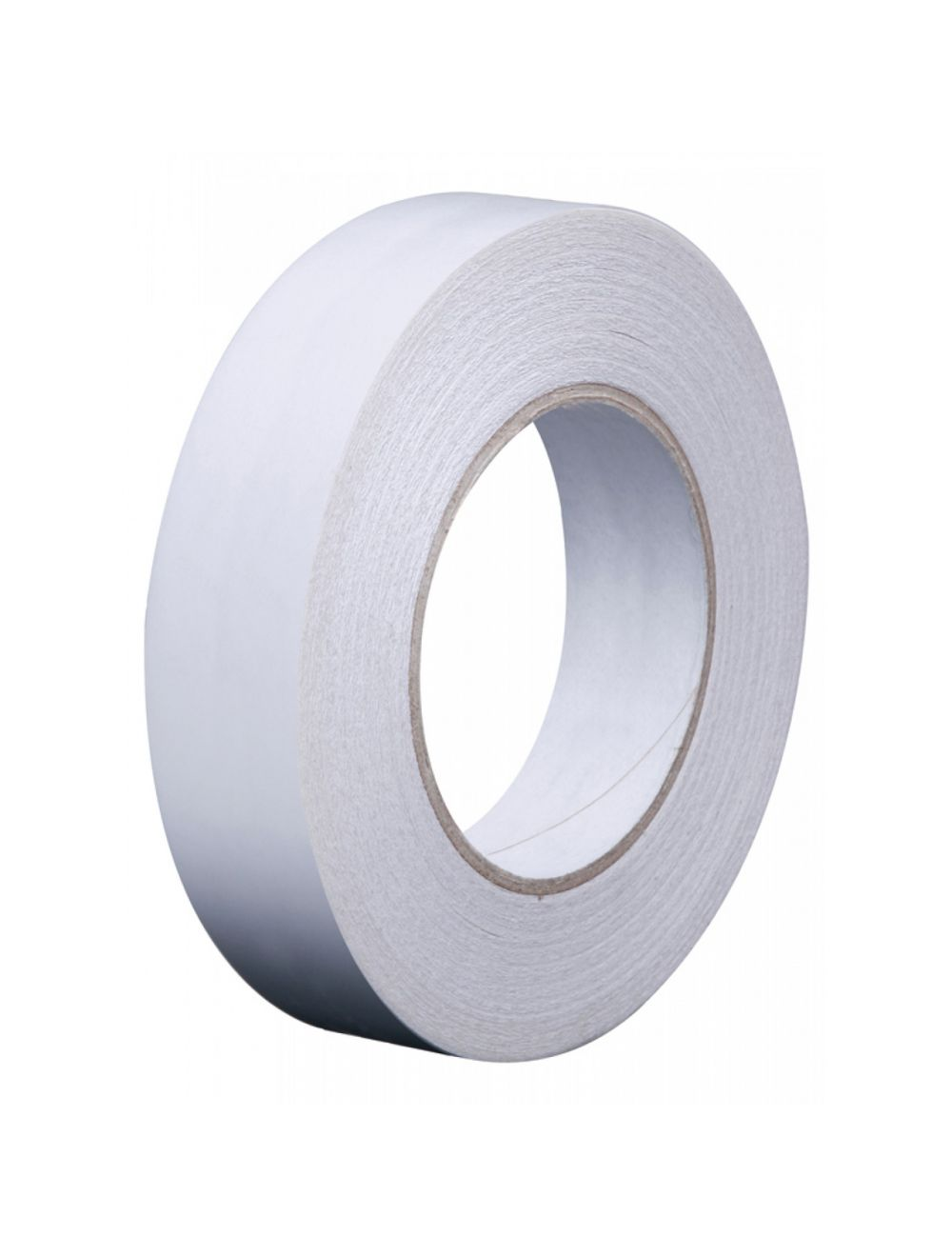 Double Sided Tape 50mm X 50m Clear